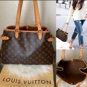 ❇️FIRM❤️❇️and Popular Shoulder Bag